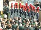 Bundesfest 2008_10