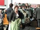 Bundesfest 2008_14