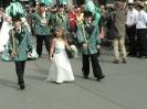 Bundesfest 2008_15
