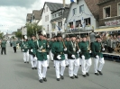 Bundesfest 2008_16