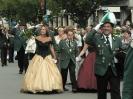 Bundesfest 2008_17
