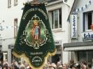 Bundesfest 2008_18