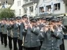 Bundesfest 2008_19