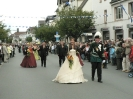 Bundesfest 2008_20
