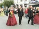 Bundesfest 2008_21