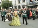 Bundesfest 2008_22