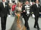 Bundesfest 2008_23