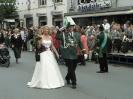 Bundesfest 2008_24