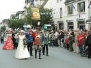 Bundesfest 2008_25