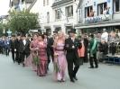 Bundesfest 2008_27