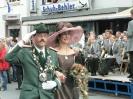 Bundesfest 2008_29