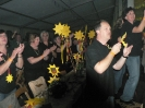 Bundesfest 2008_2