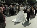 Bundesfest 2008_30