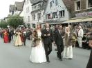 Bundesfest 2008_33