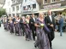Bundesfest 2008_34