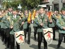 Bundesfest 2008_36