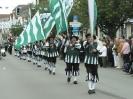 Bundesfest 2008_37