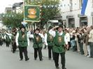 Bundesfest 2008_38