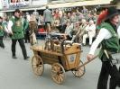 Bundesfest 2008_39