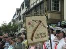Bundesfest 2008_40