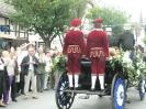 Bundesfest 2008_41