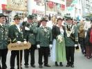 Bundesfest 2008_42
