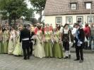 Bundesfest 2008_43