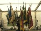 Bundesfest 2008_44