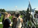 Bundesfest 2008_6