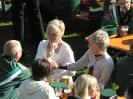 Bundesfest 2008_8