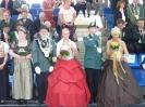 Königinnentag 2009_10