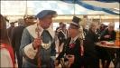 Oktoberfest Sittard_2