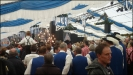 Oktoberfest Sittard_33
