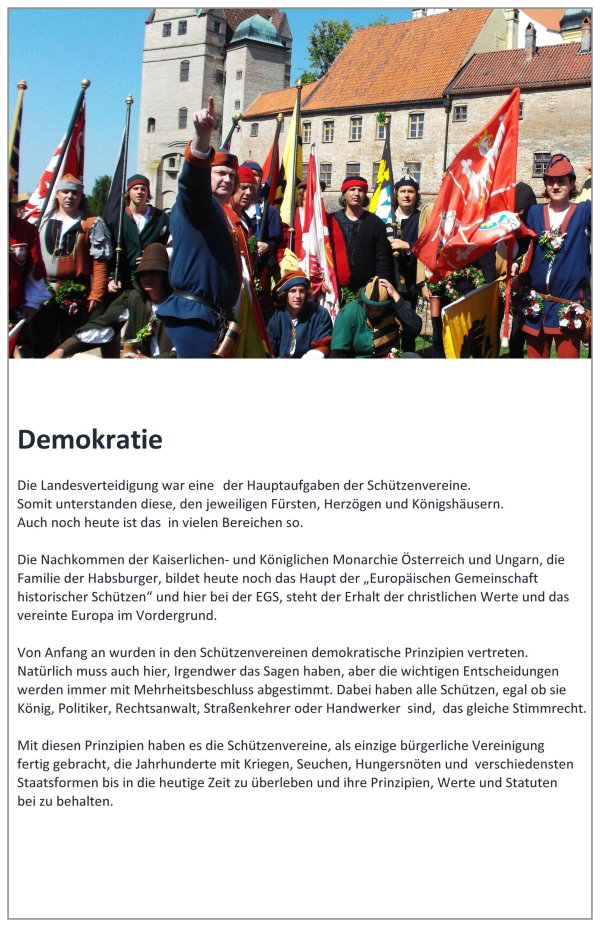 Demokratie.jpg