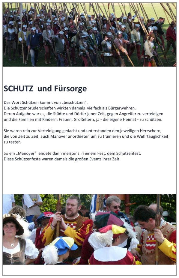 schutz.jpg