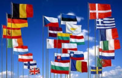 Europaschützenfest