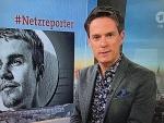 Sven Lorig / Morgenmagazin der ARD